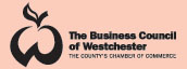 Westchester Business Council